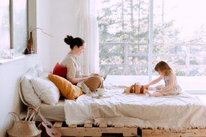 コロナで変わる賃貸物件の希望条件|テレワークの広がりで入居者意識に変化?